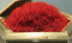 The Customer Guide To Buy Saffron