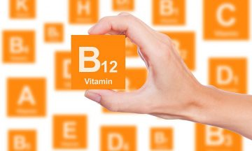 Things To Consider When Buying B12 Vitamin Patch