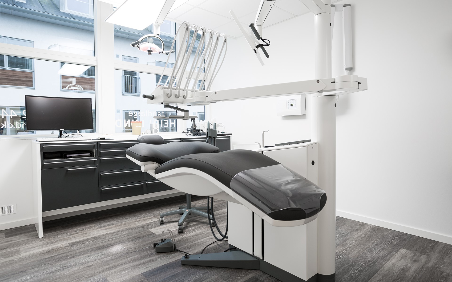 How To Choose The Best Dental Clinic Fonthill?