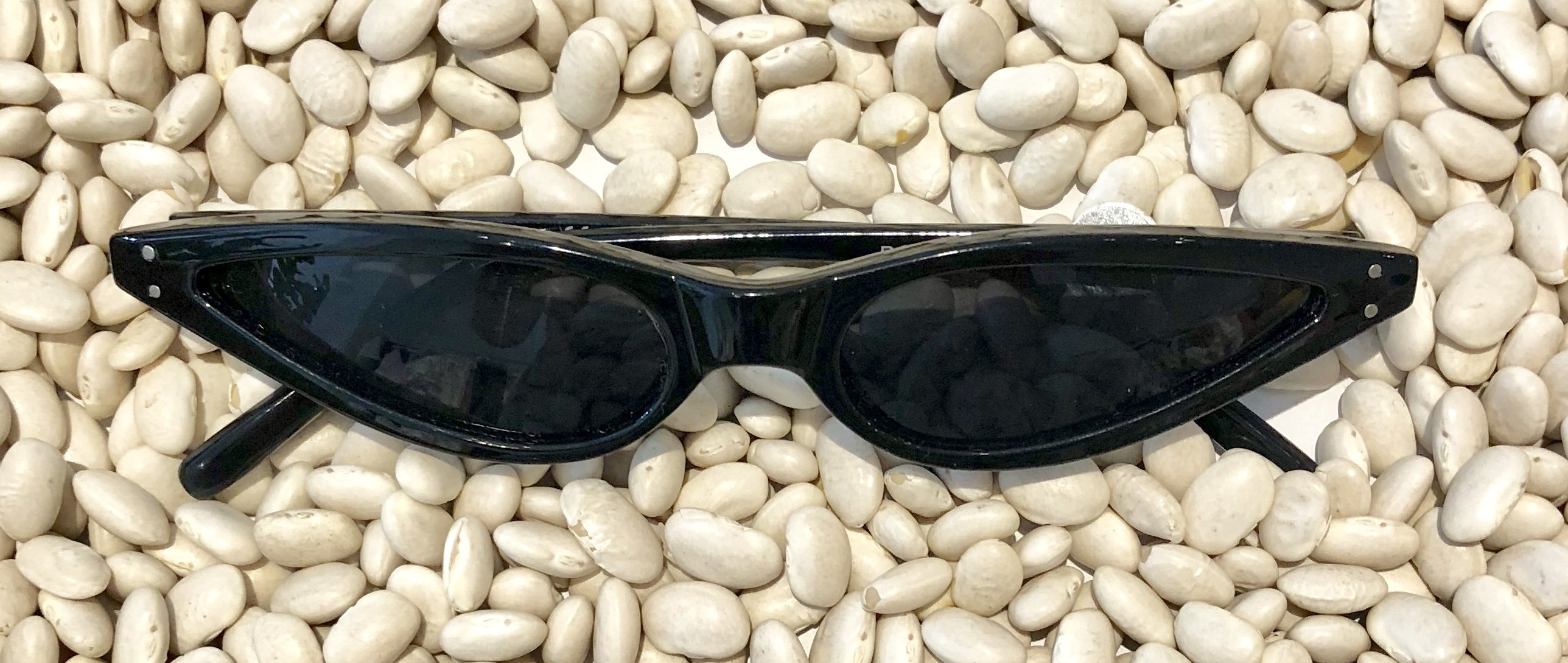 Summery Sunnies You'll Want This Season