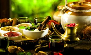 Three Steps Followed In Ayurvedic Treatments