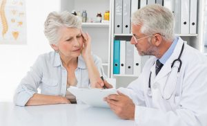 What Are The Most Common Symptoms For Menopause