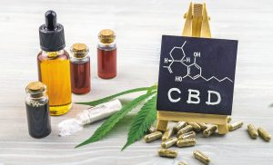 Are CBD Products Really That Great?
