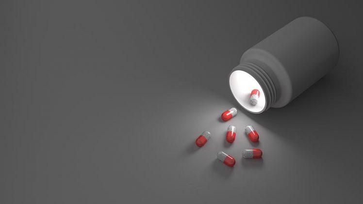 Is Vonoprazan Medicine As Effective As it Claimed?