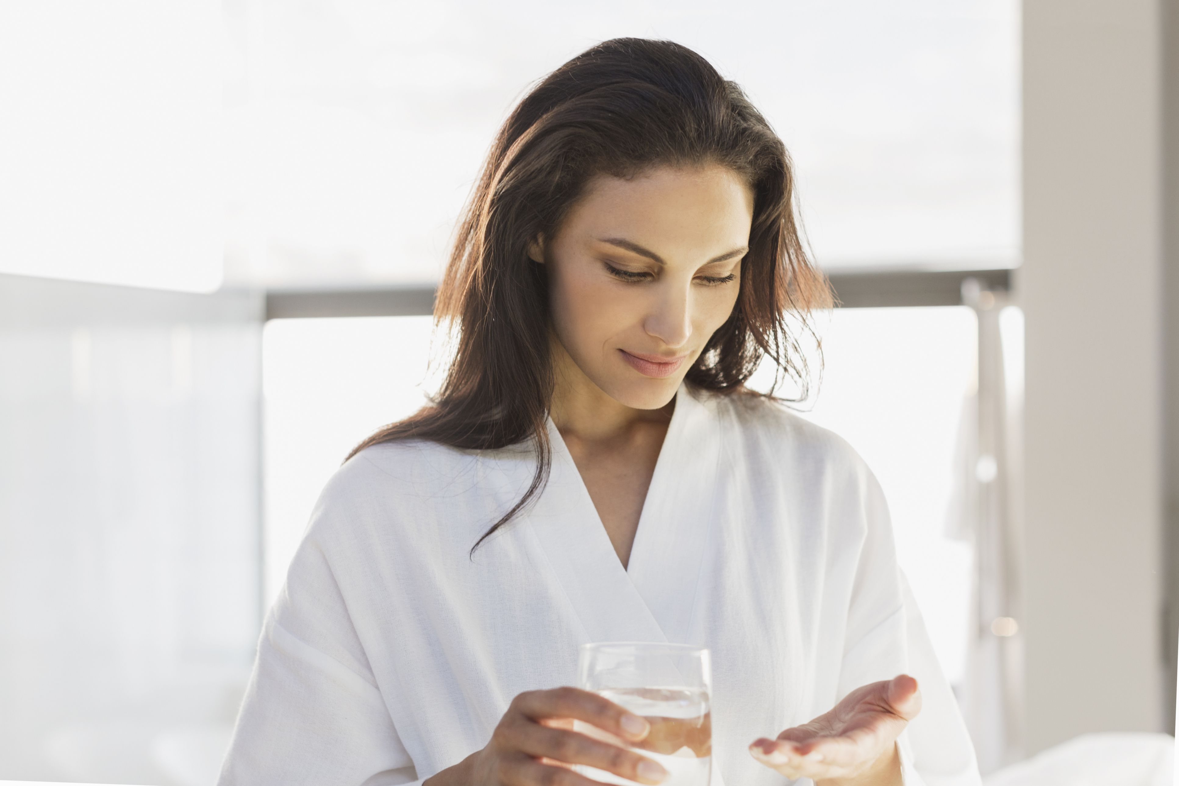 Things To Consider When Buying PMS Supplements
