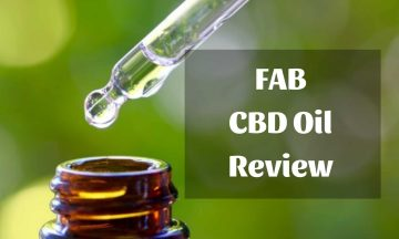 Fab CBD Reviews – Everything you should know about Fab CBD