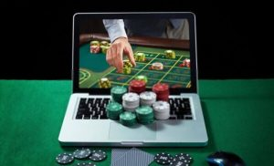 A Huge Win Was Paid Out At Shangri La Online Casino & Sports