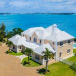 The 5 Cheapest Places to Buy Property in Bermuda