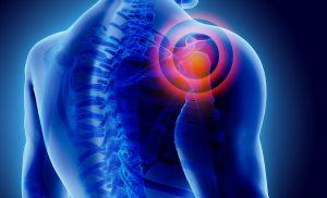 Chronic Pain: Symptoms, Treatment And Risks